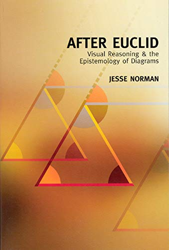 9781575865096: After Euclid (Lecture Notes)