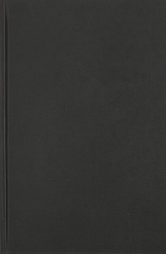 9781575865911: Logic and Pragmatism - Selected Essays by Giovanni Vailati