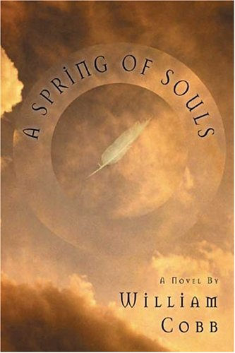 9781575871370: A Spring of Souls