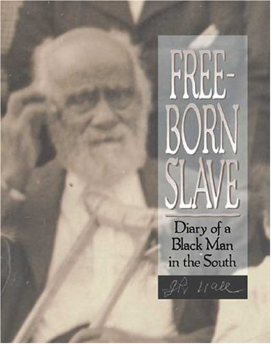 9781575871653: Freeborn Slave
