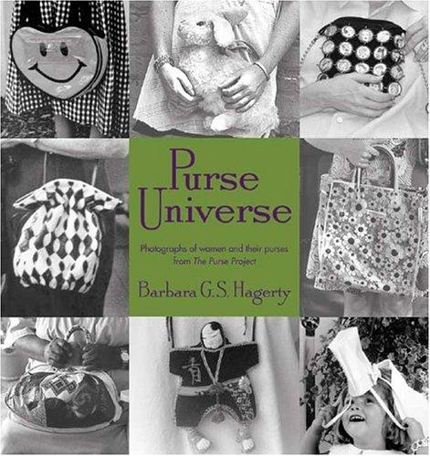 9781575871769: Purse Universe