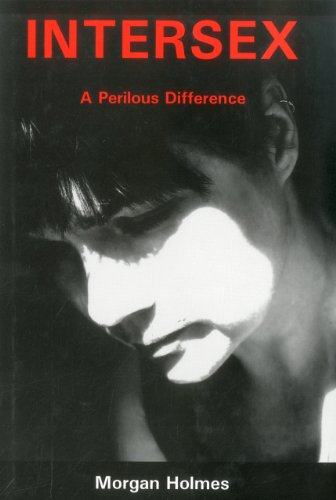 9781575911175: Intersex: A Perilous Difference