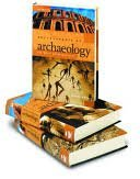 9781576071984: Encyclopedia of Archaeology [3 volumes]: History and Discoveries (Pt.2)