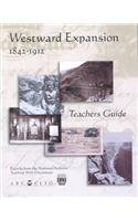 9781576077818: Westward Expansion: 1842 - 1912 (Teaching With Documents)