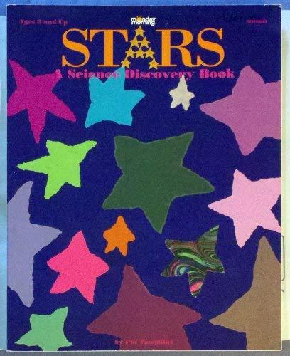 Stars: Pat Tompkins