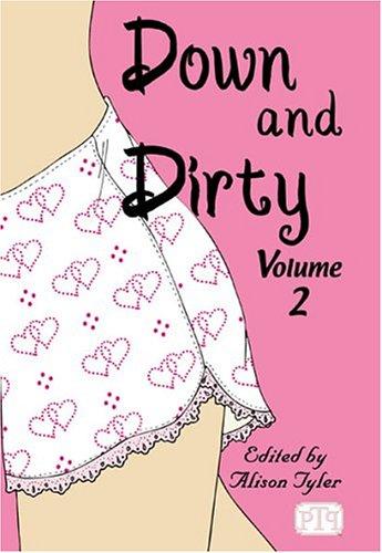 9781576122105: Down & Dirty, Vol. 2