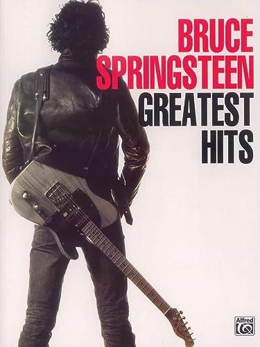9781576232750: Bruce Springsteen: Thunder Road