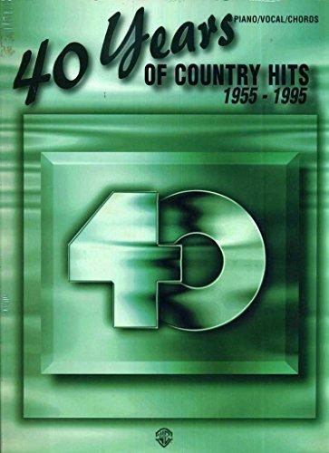 9781576233511: Rockin' Country