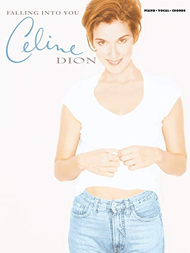 Celine Dion: Falling into You: Dion, Celine