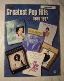 9781576238998: The Greatest Pop Hits of 1996-1997: Tenor Sax