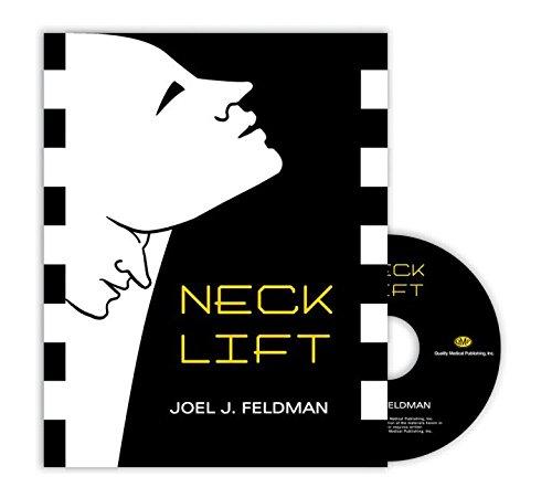 Neck Lift: Feldman, Joel J.
