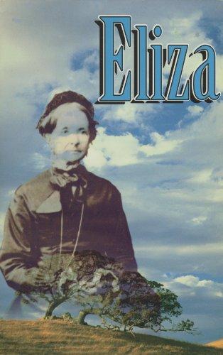 9781576360026: Eliza