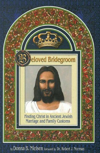 Beloved Bridegroom