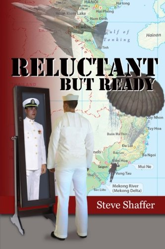 9781576383742: Reluctant But Ready: A Novel Based on a True Story
