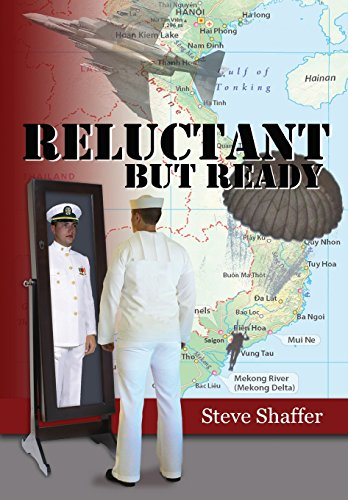 9781576383803: Reluctant But Ready: A Novel Based on a True Story