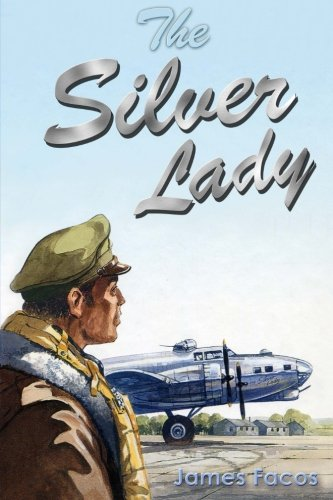 The Silver Lady: Facos, James
