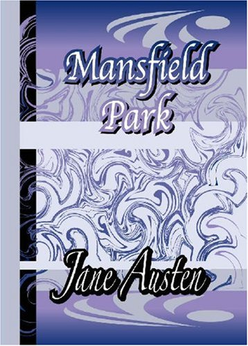 9781576462638: Mansfield Park