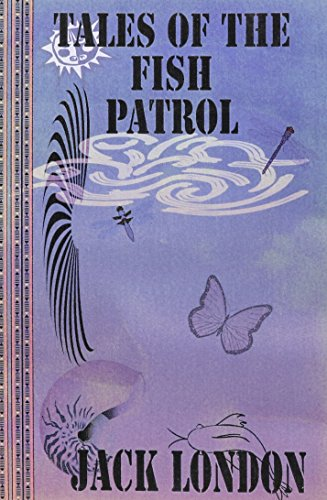 9781576465967: Tales of the Fish Patrol