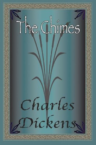 9781576467312: The Chimes