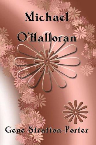 9781576469149: Michael O'halloran