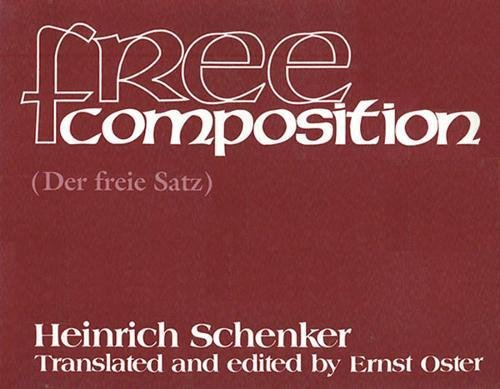 9781576470749: Free Composition