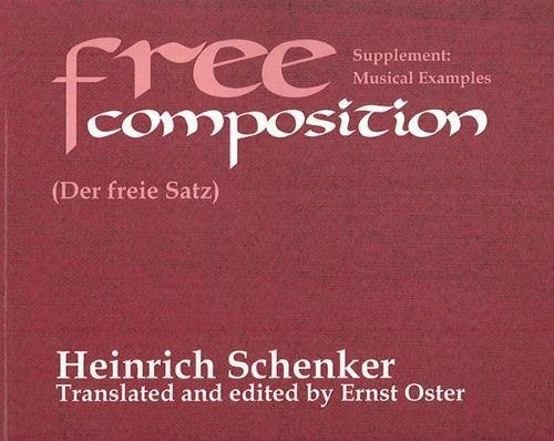 9781576470756: Free Composition (Distinguished reprints series, No. 2)