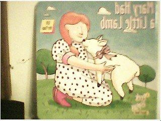 Mary Had a Litle Lamb: A Peek