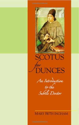 Scotus for Dunces: An Introduction to the: Mary Beth Ingham