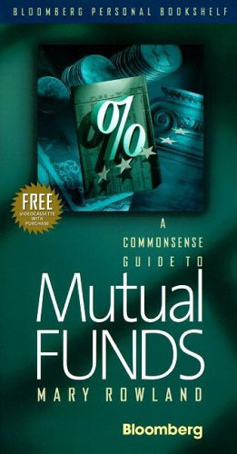 Commonsense Guide to Mutual Funds, a CLO (Bloomberg)