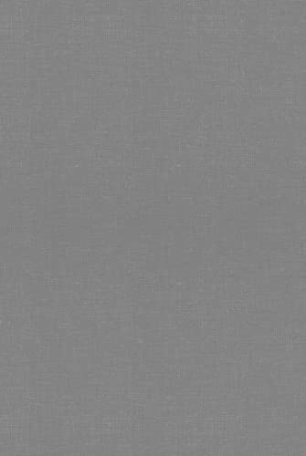 9781576601242: Hedge Fund of Funds Investing: An Investor's Guide