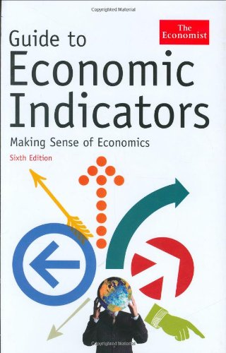 9781576602409: Guide to Economic Indicators: Making Sense of Economics