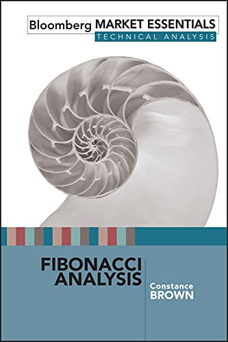9781576602614: FIBONACCI ANALYSIS: Bloomberg Market Essentials: Technical Analysis