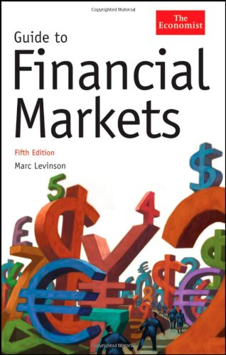 9781576603437: Guide to Financial Markets