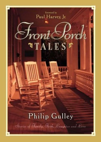 9781576731239: Front Porch Tales