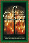 9781576731840: Christmas Stories for the Heart