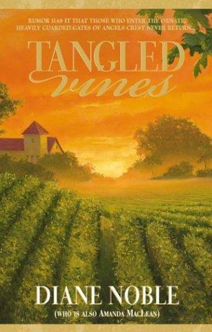 9781576732199: Tangled Vines