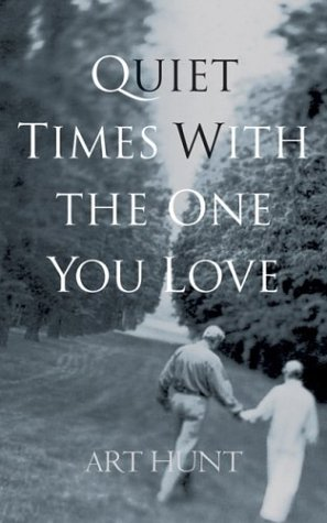 9781576732571: Quiet Times with the One You Love (A Devotional Guide for Couples)