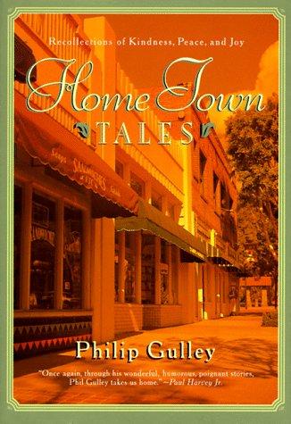 9781576732762: Hometown Tales