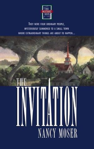 9781576733523: The Invitation (The Mustard Seed Series #1)