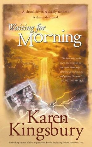 9781576734155: Waiting for Morning (Forever Faithful, Book 1)