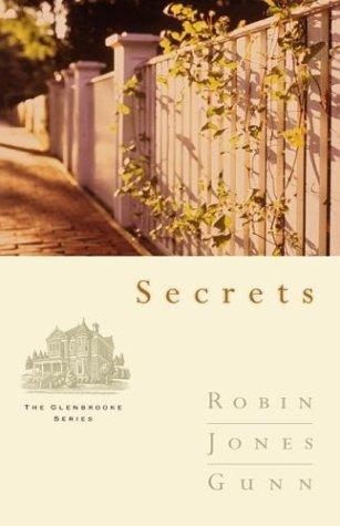 9781576734209: Secrets (Glenbrooke)
