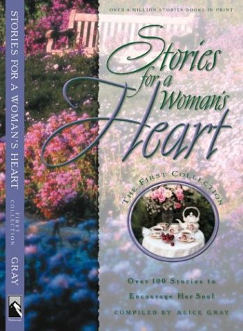 9781576734742: Stories for a Woman's Heart
