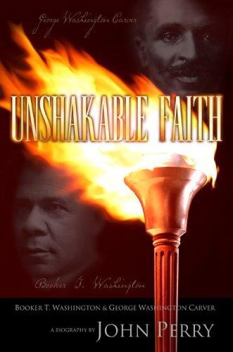 9781576734933: Unshakable Faith