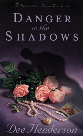 Danger in the Shadows (Palisades Pure Romance)