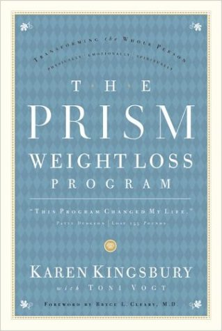9781576735787: The Prism Weight Loss Program