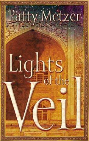 9781576736272: Lights of the Veil