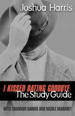 I kissed dating goodbye national bookstore