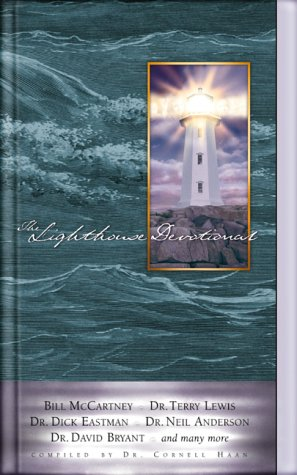 The Lighthouse Devotional: Haan, Dr. Cornell