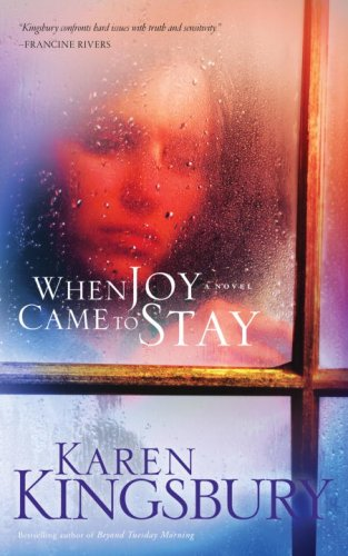 9781576737460: When Joy Came to Stay