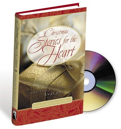 9781576738450: Christmas Stories for the Heart